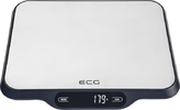 Kuchyňská váha značky ECG s nosností až 15 kg