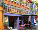 Anglie: Poznávací zájezd vč. průvodce a snídaně