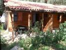 Dovolená v Itálii: týden v bungalovu u pláže