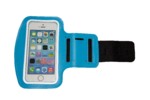 Vodotěsné sportovní pouzdro na telefon