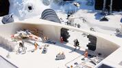 Den Star Wars TM - jedinečná akce v Legolandu