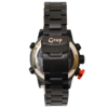Pánské hodinky Gtup 1020
