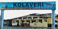 Albánie letecky: týden v hotelu u Dračské riviéry