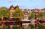 Amsterdam: návštěva sýrárny a větrných mlýnů