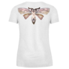 Dámská trička od Lény Brauner pro Klokánky