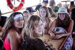 10 dní na dětském uměleckém táboře v Chorvatsku