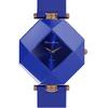 Čas na eleganci: keramické hodinky Mia-Mio