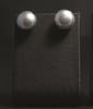 Okouzlující šperky z pravých sladkovodních perel