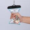 Vodotěsné pouzdro na mobil a drobné cennosti