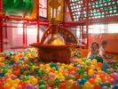 Smajlíkov v novém: 1denní vstup do dětské herny