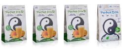 Perfect Slim D: Zdravý nápoj na hubnutí