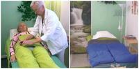 Přístrojová lymfatická masáž pro krásnější tělo
