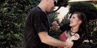 Jak se ubránit – minikurz sebeobrany pro ženy