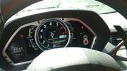 Nezapomenutelná jízda v Lamborghini Aventador