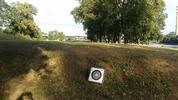 Zážitkový kurz lukostřelby v centru Liberce
