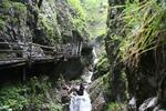 5 dní v rakouských Alpách a uhrančivá krása hor
