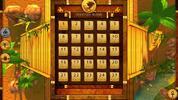 Hry na dlouhé chvíle - Key4you