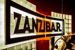 2 drinky dle výběru v legendárním Zanzibaru