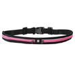 Sportovní elastické pouzdro pro mobil a drobnosti