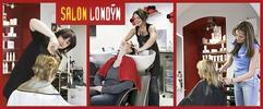 Střih pro moderního muže vč. masáže a regenerace