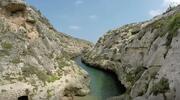 Poznávací zájezd na Maltu vč. letenky a snídaní