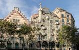 Na podzim do Barcelony: letecký zájezd na 4 dny