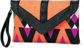 Trendy kabelky a psaníčka značky Dakine
