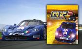 Závodní hry - Key4you