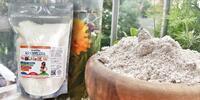 Křemelina DiatomPlus: organický detoxikační doplněk stravy