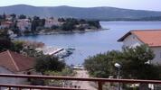 7 nocí v Chorvatsku v apartmánu jen 40 m od moře