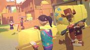 Hodina ve virtuální realitě pro 2 či 4 pařmeny