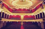 1x vstupenka na Mezinárodní dirigentský a pěvecký workshop