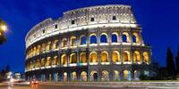 4 dny v Římě a Vatikánu vč. letenek a ubytování
