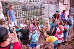 Last minute: Dětský umělecký tábor v Chorvatsku
