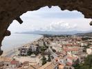 Itálie: 7 nocí v rezidenci s bazénem a lehátky