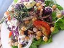 Balení chia semínek pro zdraví a pohodu