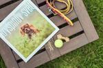 Pořiďte si fotoknihu s šitou knižní vazbou