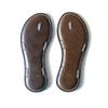 Ručně vyráběné sandály We Love TOJ z Guatemaly
