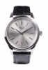 Klasické hodinky PRIM s individualizací víka