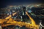 5 nocí v Dubaji vč. letenky, snídaní a výletů