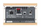 Mikrosystém Pioneer X-CM56 s Bluetooth a USB