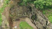 Jednodenní zážitkový via ferrata kurz včetně instruktáže v Liberci