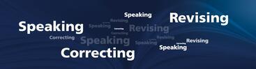 4měsíční kurz angličtiny Callanovou metodou