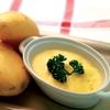 Proteinová dieta Express Diet pro redukci váhy