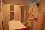 60minutová masáž dle výběru v Salonu Per-La