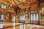 Zámky šíleného krále Ludvíka Bavorského