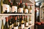 Kilo mořských plodů pro dva vč. sklenky vína