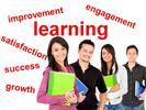 Semestrální kurzy AJ pro začátečníky i pokročilé
