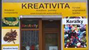 Kreativní dílna: Náramek první pomoci