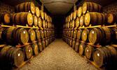 Advent v zahradách Kittenberger a vinařský Retz